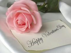 Что подарить на 14 февраля любимой