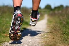Полезен ли бег для здоровья?
