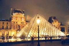Самые известные музеи мира открыты для посещения