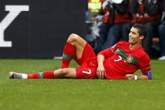 Самый дорогой футболист